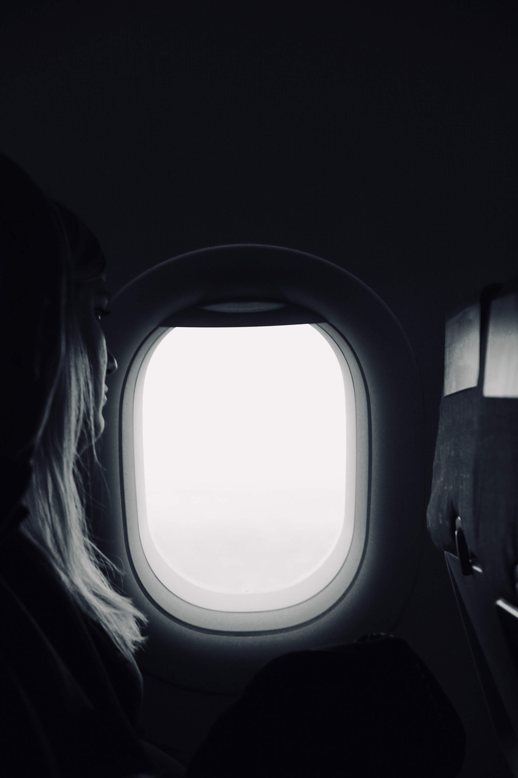 Flysæde
