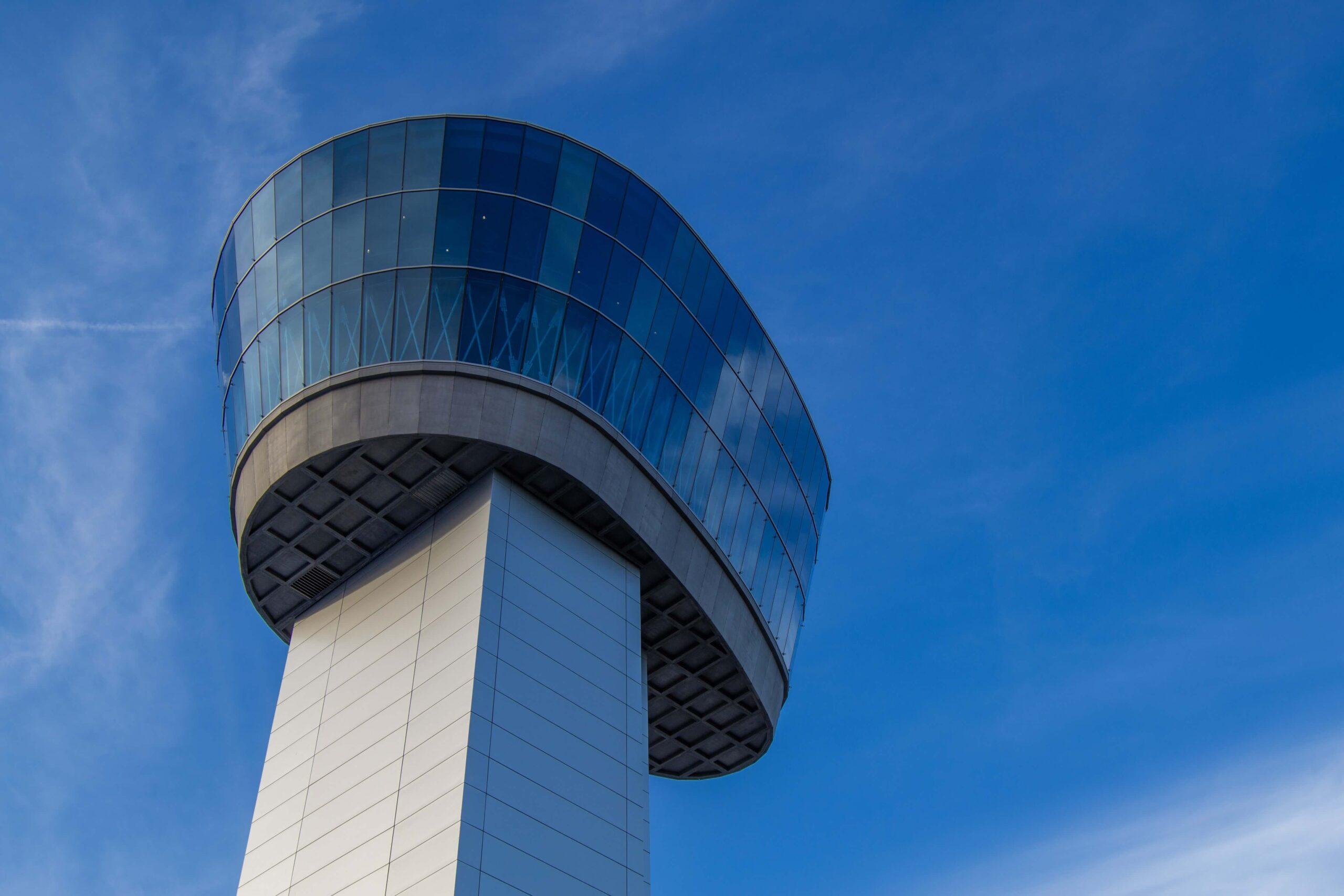 Hvordan Er Kvaliteten Af Flyveledere Verden Over?