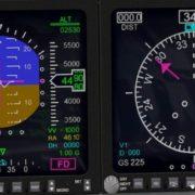 Operationelt Om Luftfart Og Flyvning