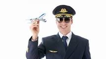 Revolution Og Gode Nyheder For Dine Pilot Drømme…