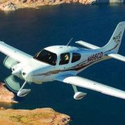 Sikkerhed Og Flyvning