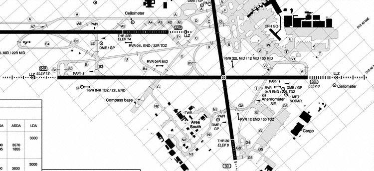 ekch_aerodrome_1204