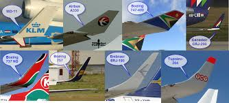 winglet overview