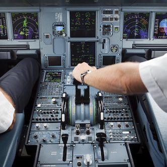 Gratis Realitetscheck Samt Checkliste For Pilotdrømmen