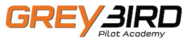GreyBird Pilot Academy