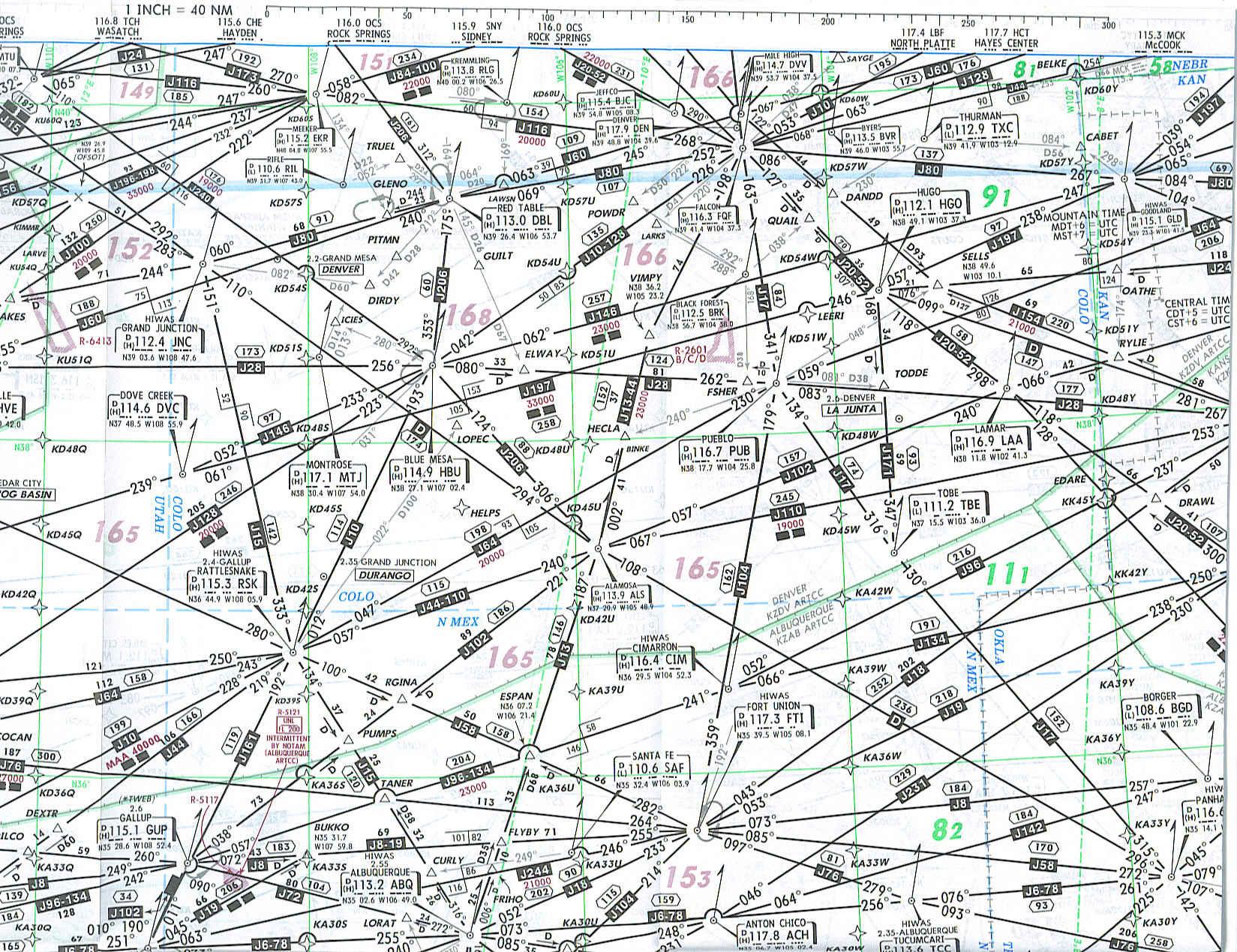 Findes Der Et Link Eller Andet, Hvor Man Kan Se Faste Ruter Der Overflyver Vestsjælland. Jeg Følger Meget Med På Radar24, Og Syntes Det Er Vildt Godt.