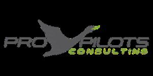 Pro Pilots_Logo_trans
