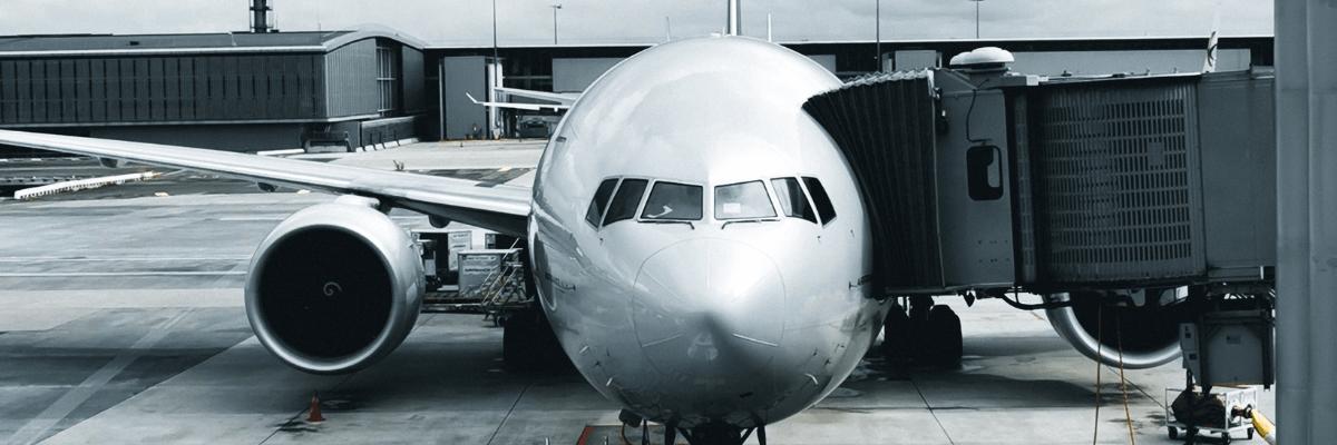 Kommer Der Mangel På Piloter?
